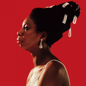 essential_nina_simone_vol._2