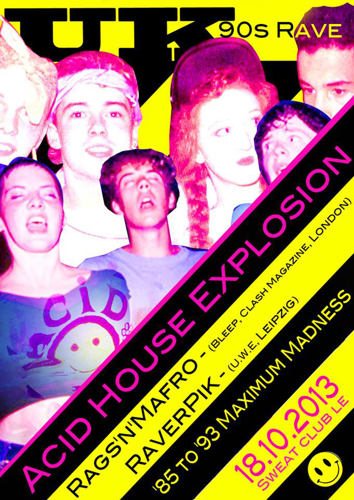 Maximum_Madness_Flyer_700