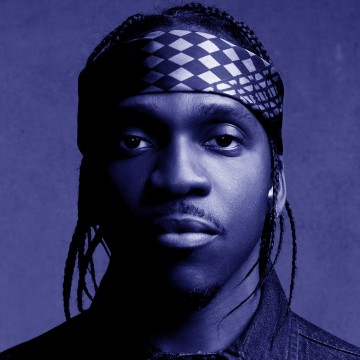 pusha_sq