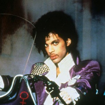 Purple_Rain_1984_20P2016_sq